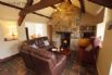 5 star, ground floor holiday cottage, just 0.5 mile to Porth Neigwl beach