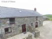 Llofft Madrun 5 star cottage with a games room next door