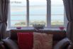 Enjoy the best of North Wales at this sea view accommodation