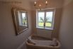 Sofa with a view on the landing - perfect for some time-out to read or relax