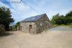 Beautiful coastal cottage near Barmouth, North Wales