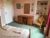 Couthie double room 2 - dressing table, book shelf e.t.c