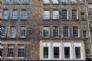Advocates Close Building during Fringe Festival