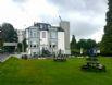 Duchally Hotel