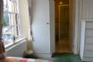 Eland - Twin room no 1 - En-suite shower