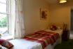Eland - Twin bedroom no 2