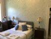 Eland - Double room