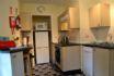 Kudu - Kitchen showing appliances