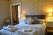 Kudu - Double room bed
