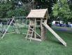 Pitcairlie playground