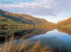 Tal-y-llyn Lake, such an iconic setting and just 9 miles from your cottage