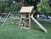 New Play-park