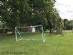 play park football pitch