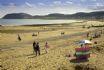 Walking distance to North Shore Beach - Llandudno's main beach with a Promenade
