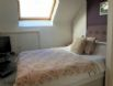 Oxford House B&B - Double En-suite