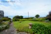 Stunning view from the doorstep of this coastal cottage near Barmouth