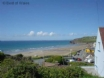 Broad Haven  beach is just a short walk away
