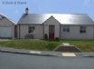 Self catering 5 star Broad Haven accommodation