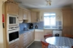 Broad Haven self-catering accommodation - kitchen and diner
