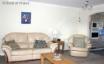 Llys Aber Llydan - Broad Haven self catering with 2 living rooms