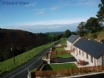 Holiday cottages nr Aberystwyth. Can be inter-connected to sleep 12