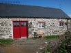 Ty Eithin luxury holiday cottage Pembrokeshire, near St Davids