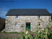 St Davids holiday cottage in Pembrokeshire - games room on site