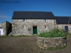 Ty Helygen holiday cottage in Pembrokeshire, close to St Davids