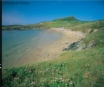 Whitesands beach, close to your holiday cottage in Pembrokshire