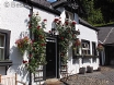 Pet-friendly 5 star Holiday Cottage in Corwen, North Wales