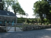 Holiday cottage, South Wales set in spectacular countryside