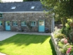 5 star holiday cottage, South Wales near Brecon Beacons & Gower