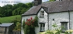 Ty Mawddwy 5 star Snowdonia Self Catering Holiday Cottage