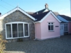5 Star Cottage near Benllech beach in Anglesey, North Wales