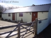 Pembrokeshire holiday cottage, between St Davids & Fishguard