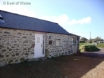 St Davids holiday cottage for two - Ty Bedwen, Pembrokeshire