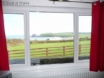 Uninterrupted sea views from your holiday cottage, Newport Pembrokshire