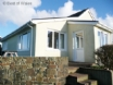 Bwthyn Trefdraeth holiday cottage - Newport Pembrokeshire