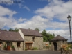 Stabal yr Eglwys Luxury holiday accommodation in West Wales