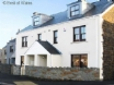 Luxury Cottage next to Marina & near Pembrey beach, West Wales