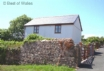 Gower Cottage - 10 minutes walk from Rhossili beach