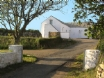 Large, luxury cottage Pembrokeshire - dog friendly & near the coast