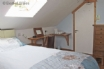 Bedroom 3 - luxury cottage, Pembrokeshire