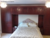 Master bedroom with king size bed, fully fitted suite and en suite