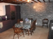 Holiday cottage Mid Wales - fully equipped kitchen & breakfast room
