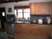 Dishwasher also included at this luxury holiday cottage, Mid Wales