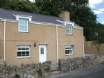Luxury holiday cottage Pwllheli, North Wales - cottages by the sea