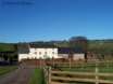 Self catering Chepstow holiday cottages, Monmouthshire