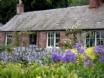 Littleton of Airlie Farm Cottages