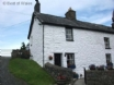 Pet friendly cottage holiday in Mid Wales - cosy farmhouse cottage